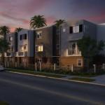 איפה כדאי לקנות דירה להשקעה? איך קונים דירה ומרוויחים!
