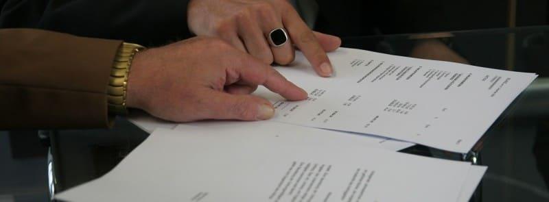 חוזה שכירות מוגן