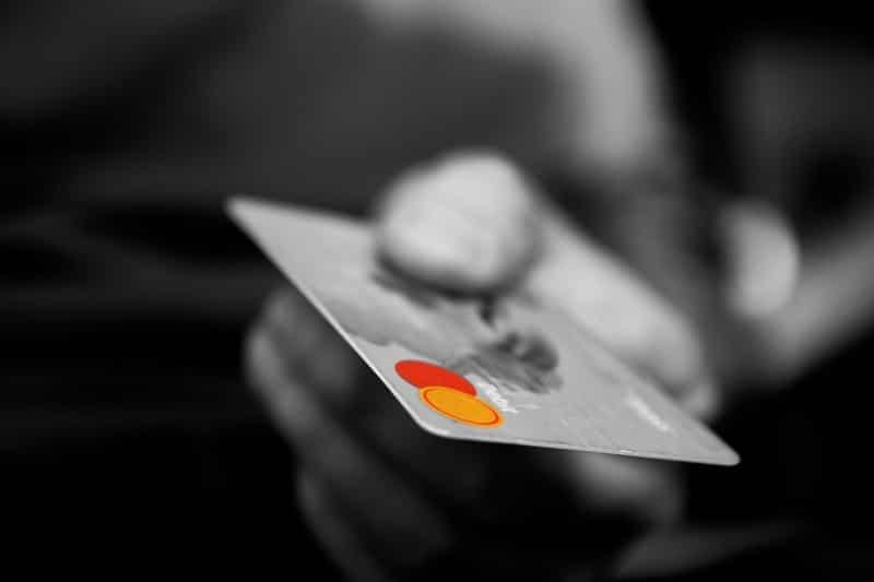 שטר חוב שכירות כערבות אישית לחוזה השכירות