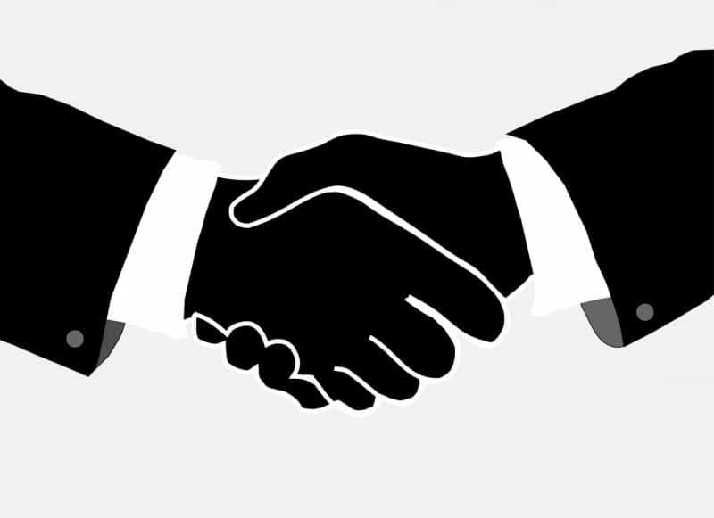 ביטול חוזה שכירות