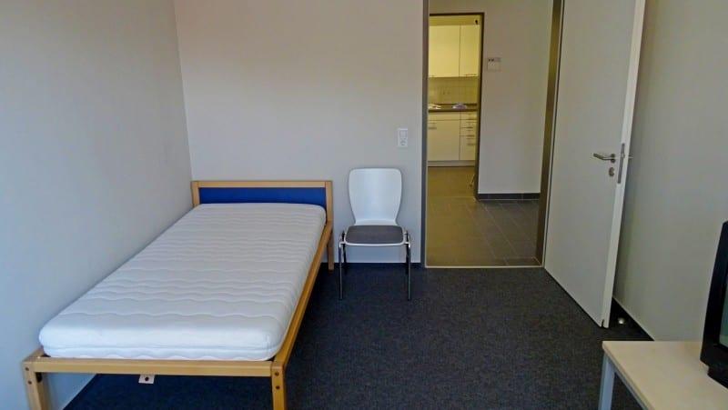 חוזה שכירות חדר בדירה - חוזה סאבלט לחדר בדירה