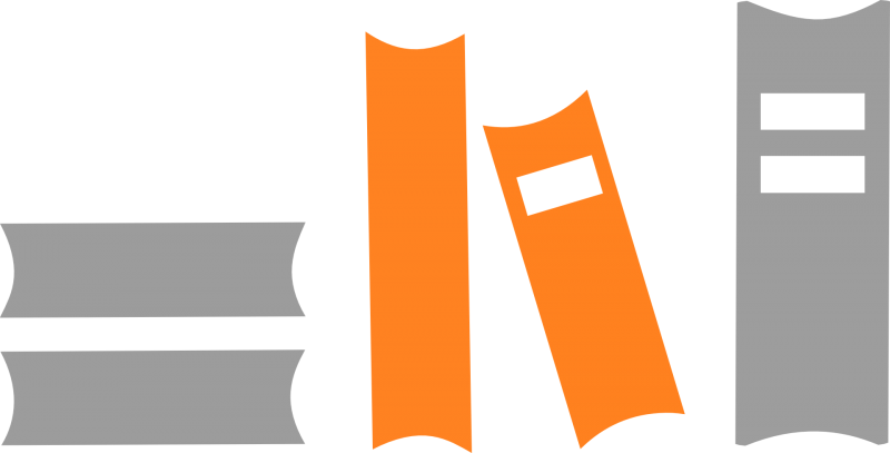 חוזה שכירות קצר ופשוט