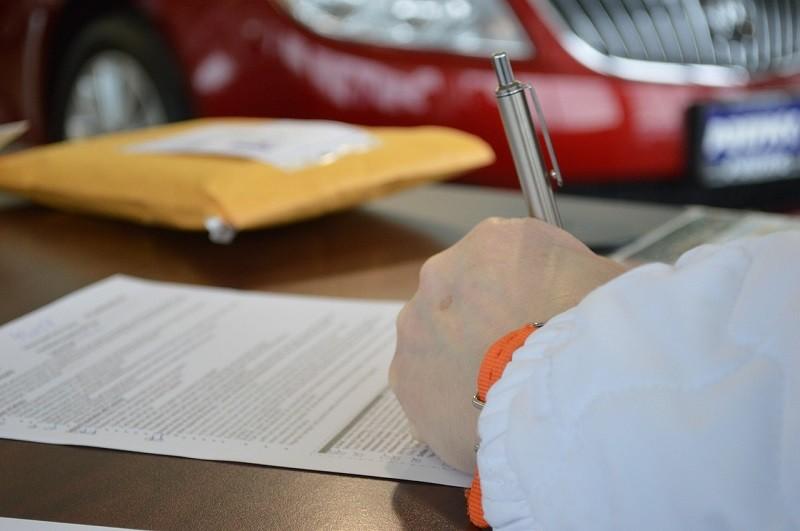 שטר ערבות חוזה שכירות מומלץ