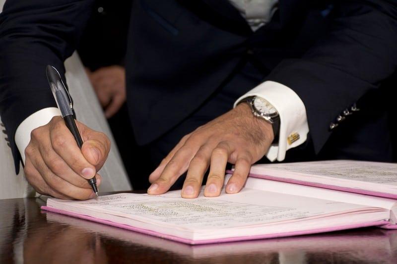 חוזה שכירות בסיסי