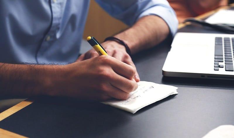 כתב שיפוי לערבות לשכירות