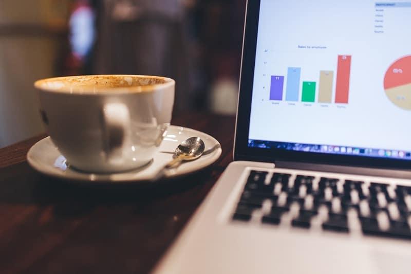 מדד השכירות - מדד שכר דירה