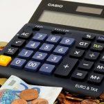 כמה מס על שכר דירה עליי לשלם?