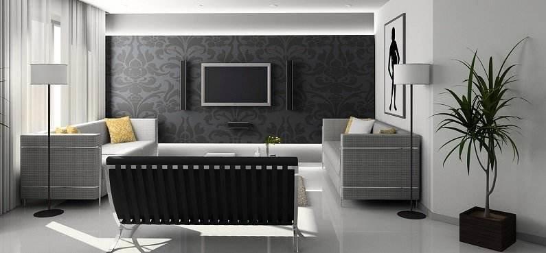 קניית דירה - לקנות דירה או לחכות