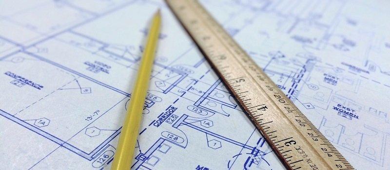 חריגות בניה