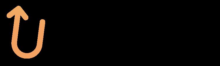 Unadlan-Logo