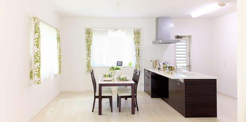 העברת בעלות דירה במחיר מלא או במתנה