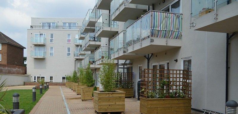חידוש חוזה שכירות - דירות מגורים