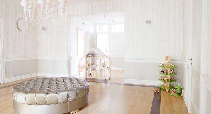 טיפים למכירת דירה - דירה נקייה ומעוצבת