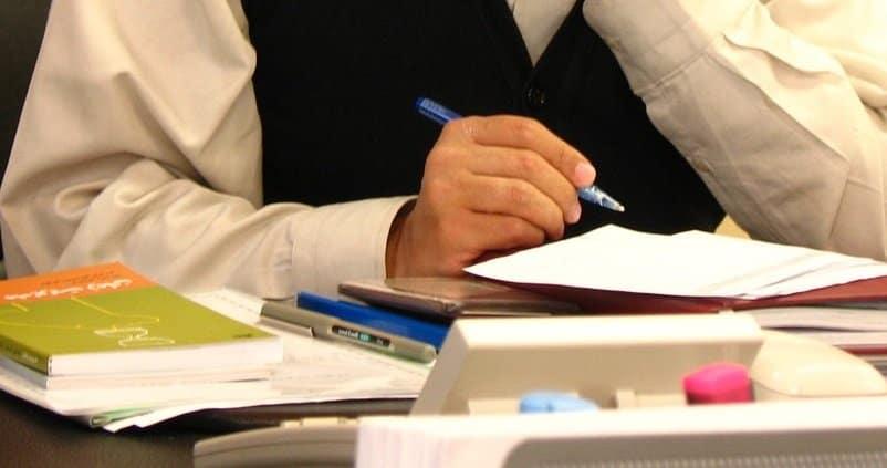 כתיבת חוזה שכירות קצר