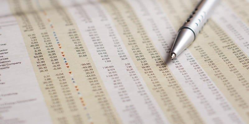 עדכון מדרגות מס רכישה - מדד הדיור