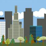פרוטוקול מסירה: מהי פרוטוקול מסירת הדירה מקבלן והאם זה חשוב?