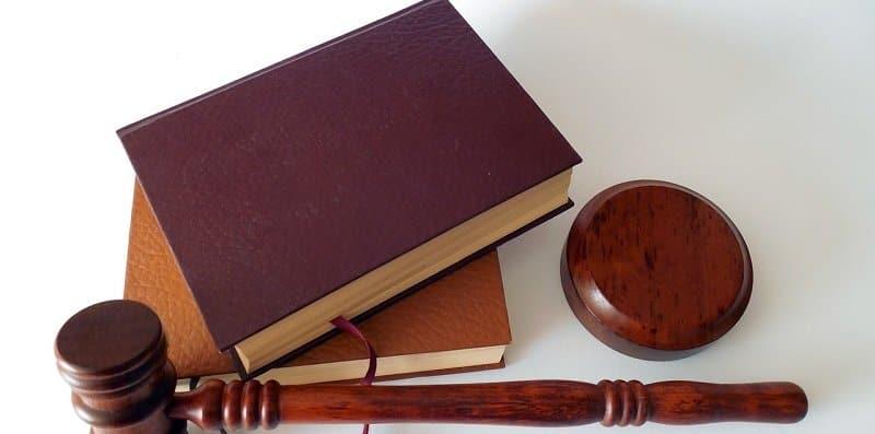 חוק המכר דירות - תיקונים בחוק