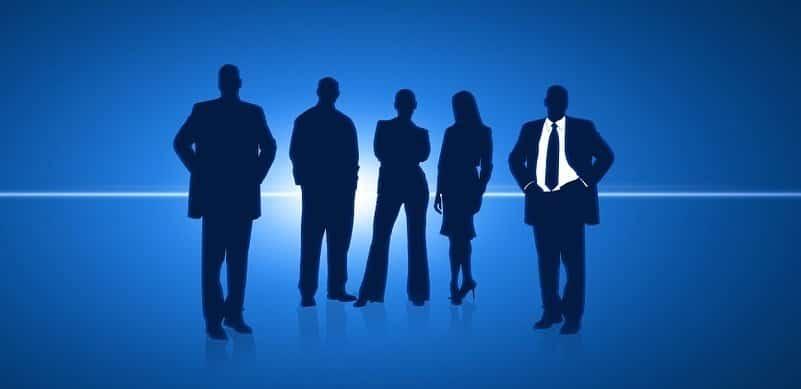 קבוצת רכישה - אנשים מאוגדים