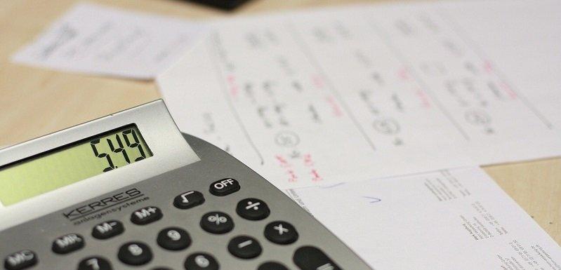תשלום על דירה במחיר למשתכן