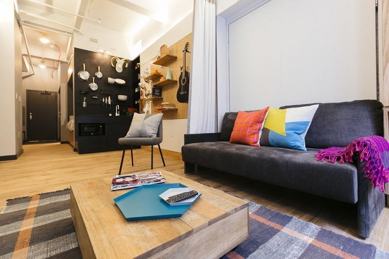 welive - פתרונות דיור - דיור שיתופי 3