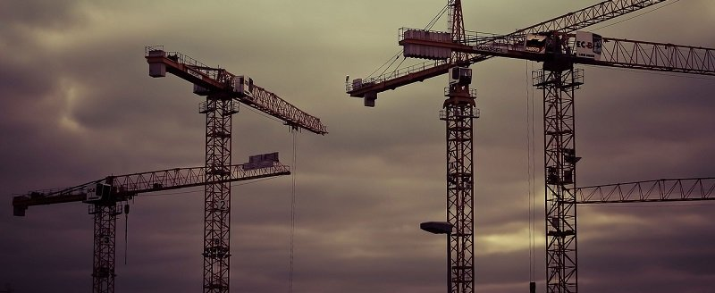 היצע דירות מחיר למשתכן - בניה