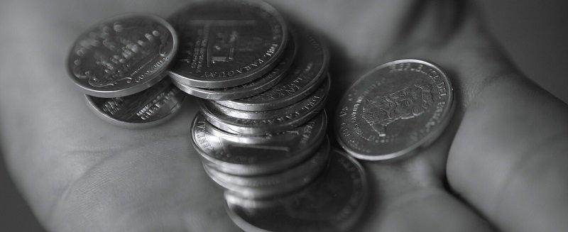 מימון לדירה - כסף ביד
