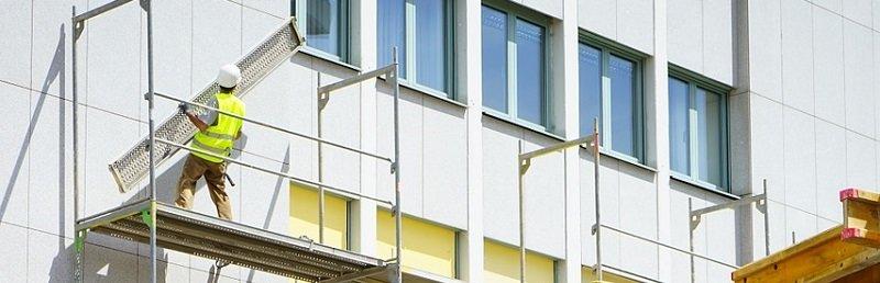 דירות במחיר למשתכן - בניה