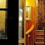 דירות להשקעה: איפה כדאי לחפש ולקנות דירות להשקעה לתשואה מקסימלית?