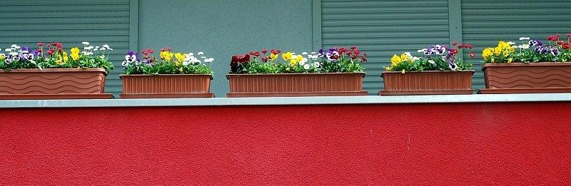 חוק המרפסות - רפורמת המרפסות