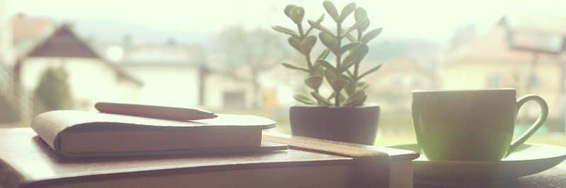 מדריך למשכיר דירה - ספר