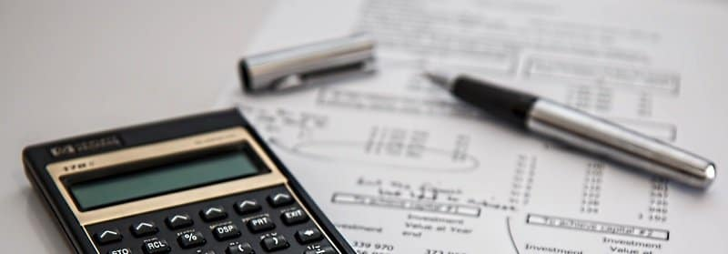 מהו גובה המס רכישה, שבח, שכירות