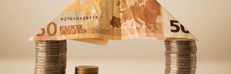 עלות משכנתא - בית מכסף