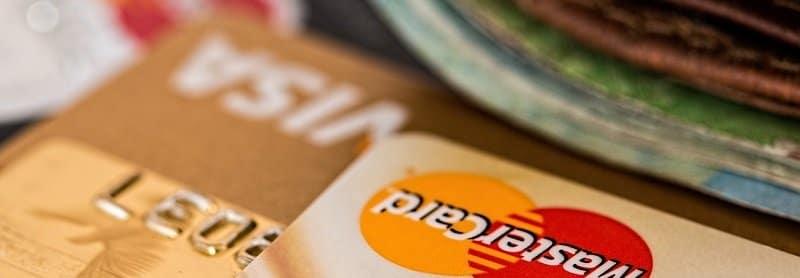 עמלת פתיחת תיק משכנתא - כרטיסי אשראי
