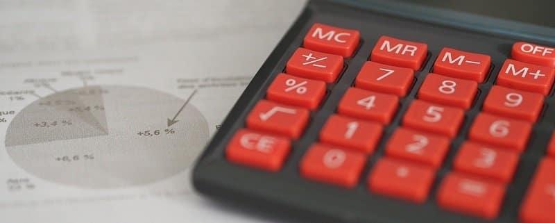 רכישת דירה להשקעה - חישוב תשואה