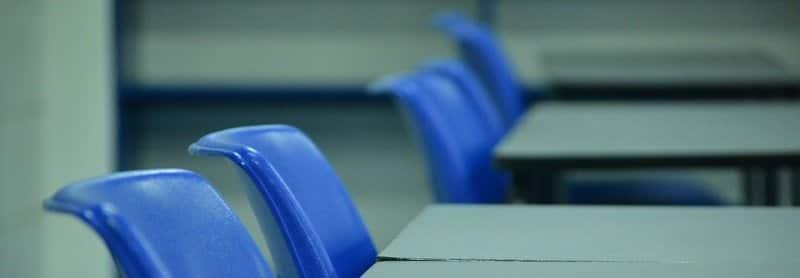 רשם המתווכים - כיתת לימודי תיווך
