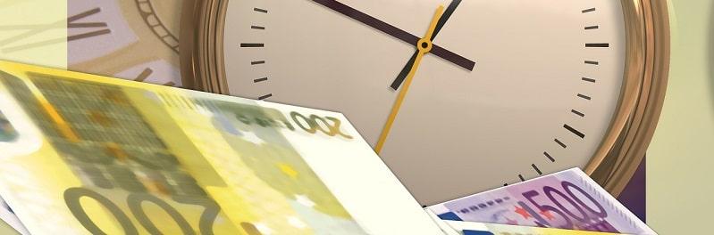 מה זה מיחזור משכנתא = כסף וזמן