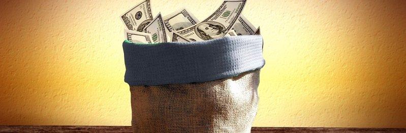תנאים לקבלת משכנתא - סל כסף