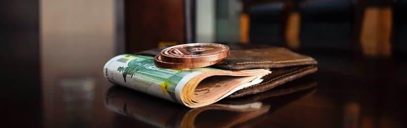 איך עושים כסף - איך לעשות כסף