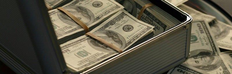 גובה משכנתא מקסימלית - כסף