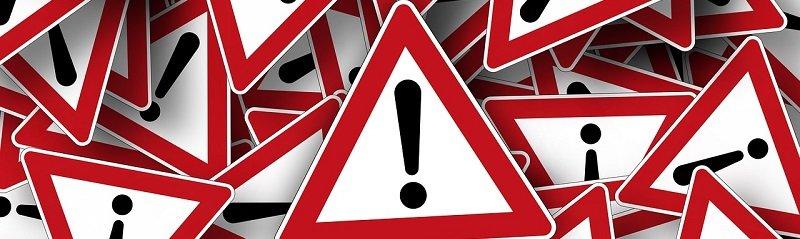הערת אזהרה בטאבו - בקשה לרישום הערת אזהרה בטאבו