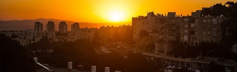 """השקעה נדלן - השקעות נדל""""ן בישראל"""
