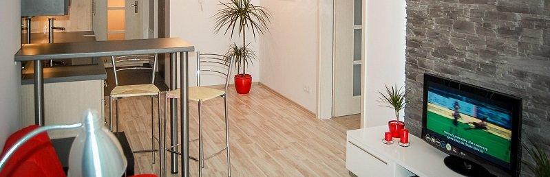 משכנתא חדשה - משכנתא לדירה ראשונה