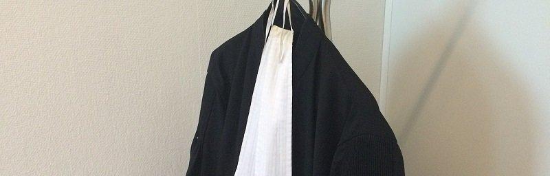 עורך דין מקרקעין - בחירת עורך דין
