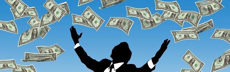אחוז משכנתא - הון עצמי למשכנתא