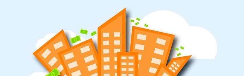 הלוואה חוץ בנקאית - בניינים וכסף