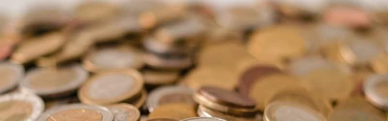 הלוואה לדירה - משכון דירה למטרת הלוואה