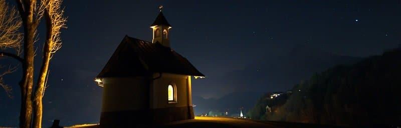 העלמת מס מדירות - בית בלילה