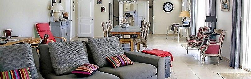 הערכת מחירי דירות - תיווך דירות