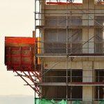 """הרשות להתחדשות עירונית: רשות לקידום פרויקטים של תמ""""א 38 ופינוי בינוי!"""