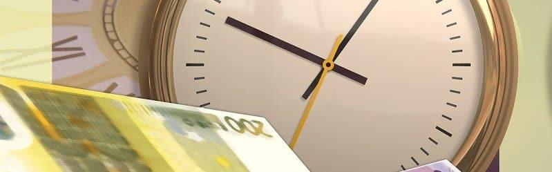 חישוב ריבית הלוואה ומשכנתא